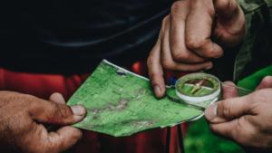 Jack Nourafshan A Beginner's Guide To Entrepreneurship