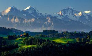 Switzerland 1024x625